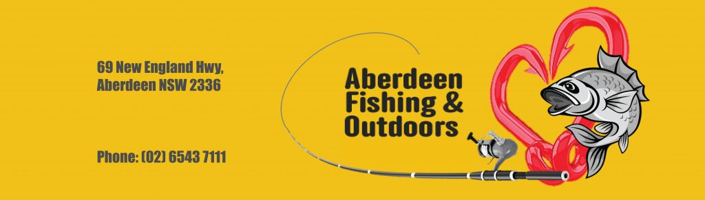 aberdeen-fishing-and-outdoors-website-banner