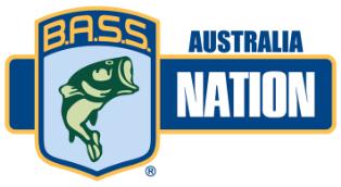 bass-australia-nation