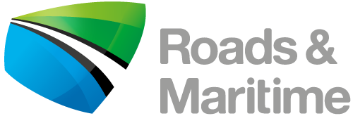 roads-and-maritime