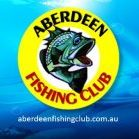 Aberdeen Fishing Club